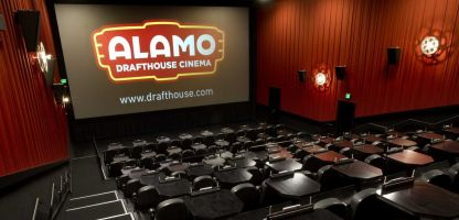 drafthousecinema